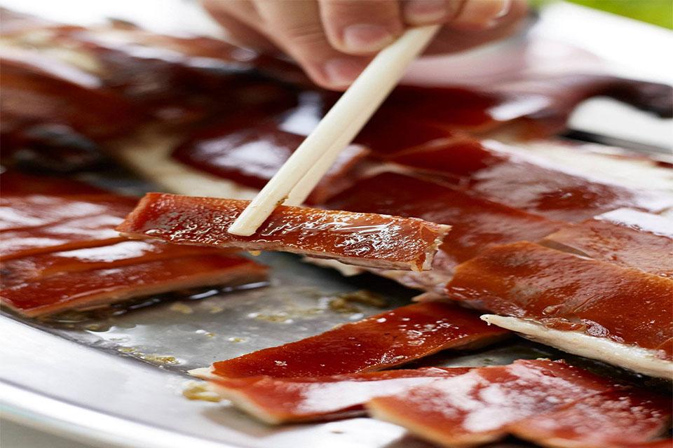 food-pig_