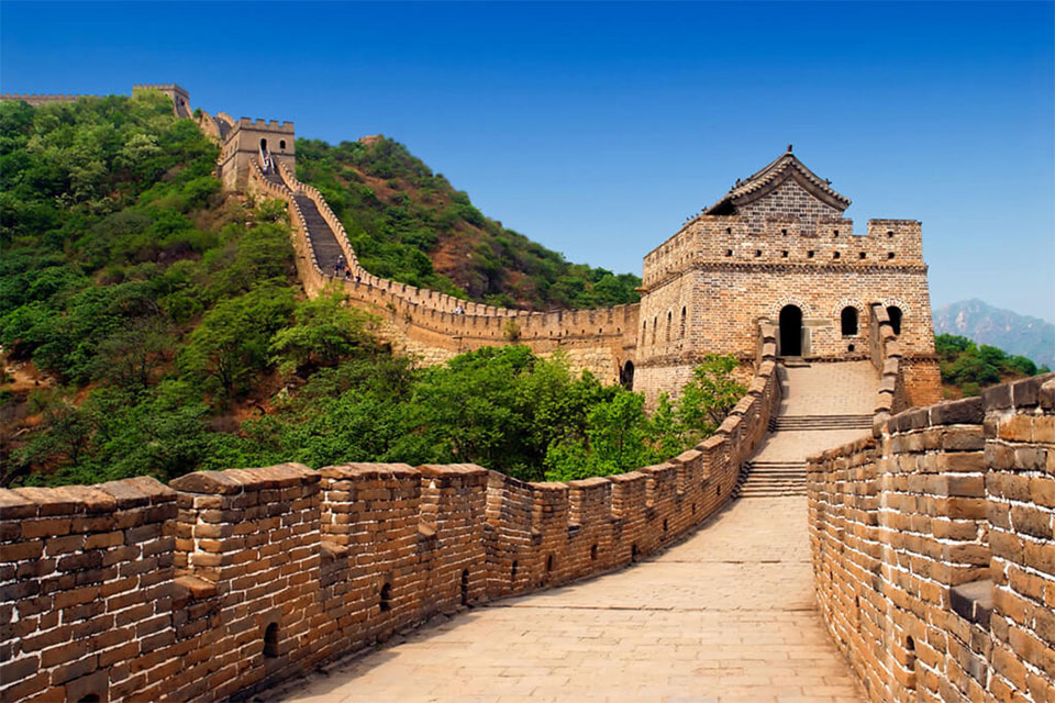 wall-of-china