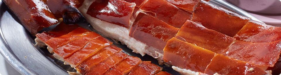 food_pig