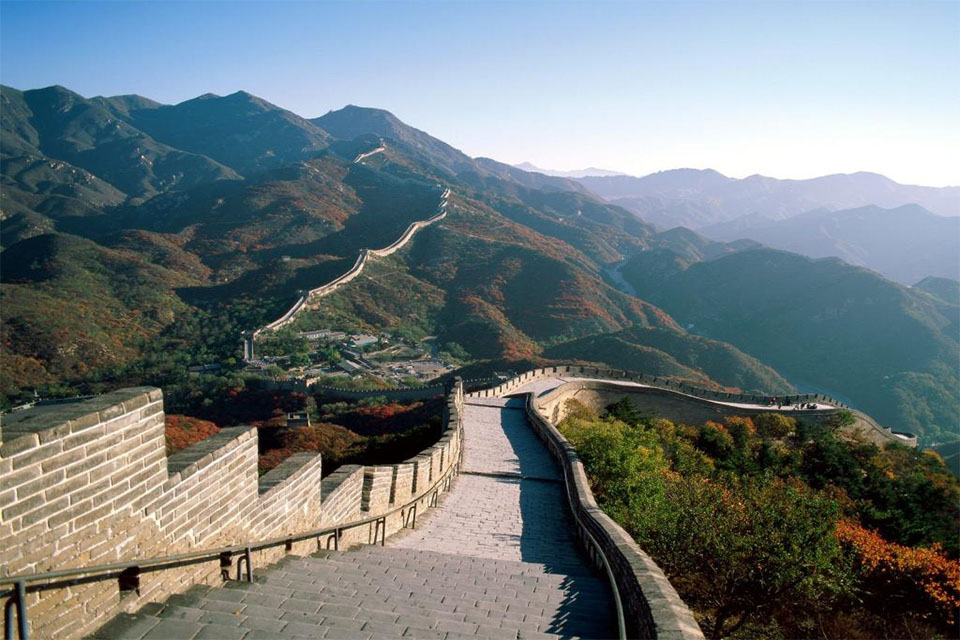 wall-of-chinaa