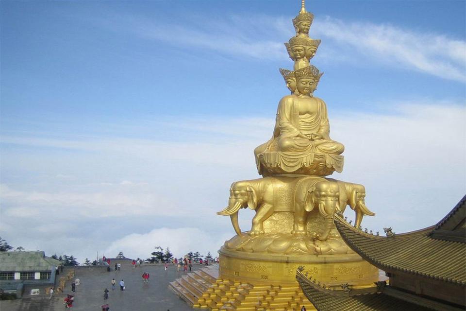 buddha_