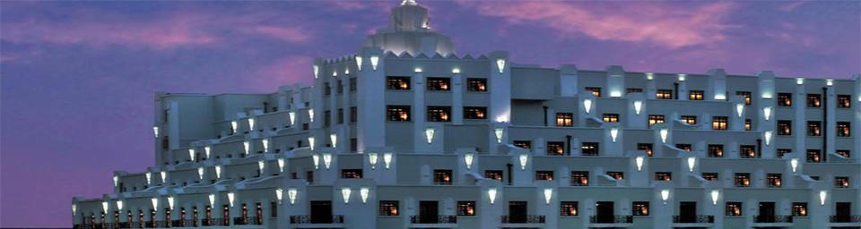 hotel-gardena